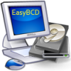 EasyBCD 1.7.2: Dual-Boot Windows 7
