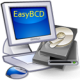 EasyBCD 1.7.2: Dual-Boot Windows 7