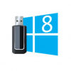 How to Create a Windows 8 To Go USB Drive